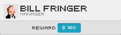 Bill Fringer.png