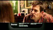 Bones - 6x19 - The Finder PROMO D