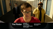 The Finder - Promo 1x02