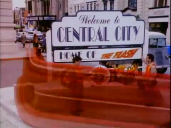 Welcome to Central City.png