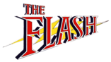 The Flash logo.png