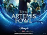 Episode 317: Artemis Fowl