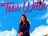 Episode 68: Teen Witch