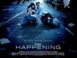Episode 25: The Happening