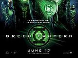 Episode 93: Green Lantern