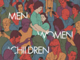 Episode 191: Men, Women & Children