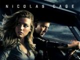 Episode 82: Drive Angry
