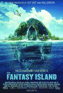 Movie-Diary- -Fantasy-Island-scaled