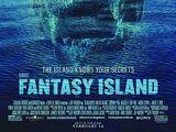 Episode 325: Fantasy Island