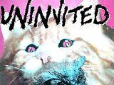 Episode 326: Uninvited