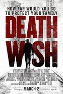 Death-Wish-March-2018-poster