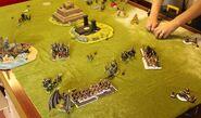 1200px-Warhammer Fantasy RedCraig