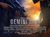 Episode 314: Gemini Man