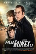 1012full-the-humanity-bureau-poster