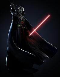 Darth Vader TFU.jpg