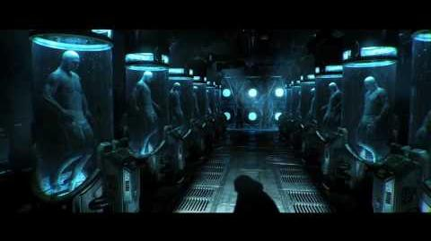 The_Force_Unleashed_2_Cinematic_Trailer
