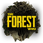 The Forest Wiki