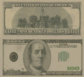PaperMoney AlbedoTransparency.png
