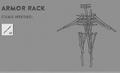 SurvivalGuide-ArmorRack.png