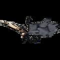 GliderTrailerFarket.png