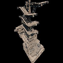 TowerFarket.png