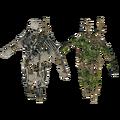 ArmorRacksFullFarket.png