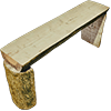 IconBench.png