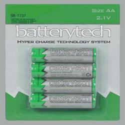 BatteryPack.png