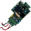IconCircuitboard.png