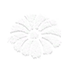 GameIcon-Coneflower.png