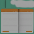 Survival Book (Notes Todo).png