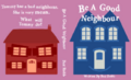 Be A Good Neighbour.png
