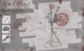 SurvivalGuide-ArmEffigy.png