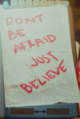 Dontbeafraidjustbelievecutout.png
