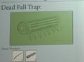Dead Fall Trap.png