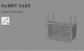 SurvivalGuide-RabbitCage.png