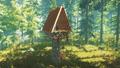 Custom Tree House using Custom Floors.png