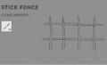SurvivalGuide-StickFence.png