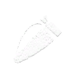 GameIcon-Quiver.png