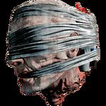 Head Bomb