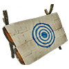 IconTarget.png
