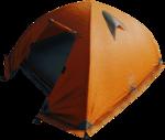 OrangeTentFarket.png