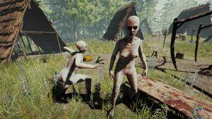 Painted Female Naked.jpg