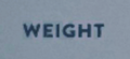 IconWeight.png