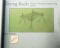 Large Drying Rack.png