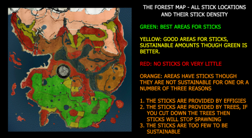 Stick Locations Small.png