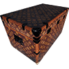 IconClothCrate.png