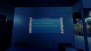 Jariusprojectslideshow1.png