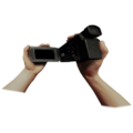 CameraFarket.png