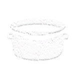 GameIcon-Pot.png